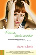 Best i hate my life in spanish Reviews