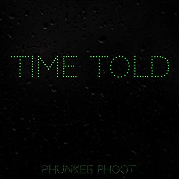 Time Told