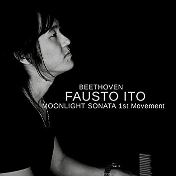 Moonlight Sonata (1St. Movement)