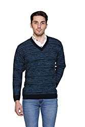 aarbee Woollen Sweaters for Men