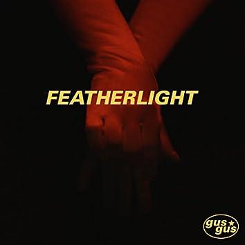 Featherlight