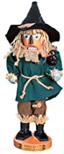 Steinbach Kurt Adler 17-Inch Wizard of Oz Scarecrow Nutcracker