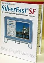 Best silverfast se software Reviews