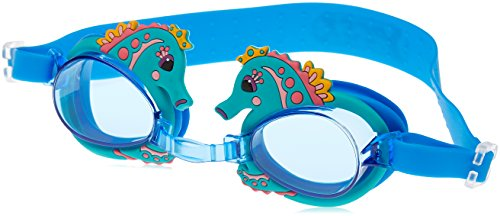 Best Sporting zwembril voor kinderen, zeepaardje