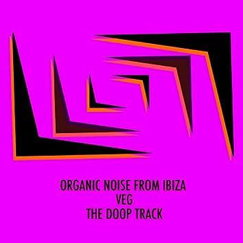 The Doop Track