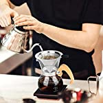 Brynnl-Pour-Over-Coffee-Maker-Set-caraffa-in-vetro-borosilicato-da-300-ml-con-manico-in-legno-macchina-da-caffe-manuale-con-gocciolatore-con-filtro-in-acciaio-inossidabile-senza-carta