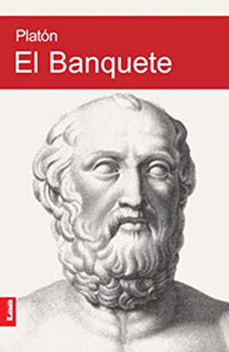El Banquete (Spanish Edition)