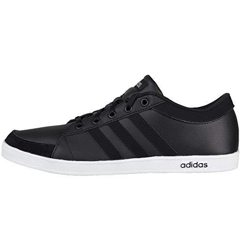 Adidas NEO Flache Sportschuhe Calneo Laidback Herren