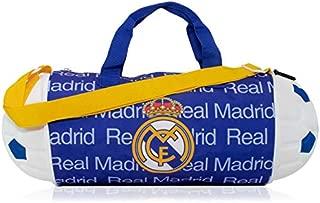 Official Soccer Ball Duffle Bag