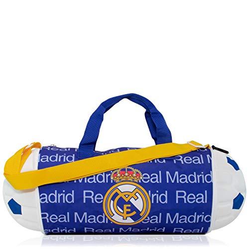 Bolsa Real Madrid  marca MACCABI ART
