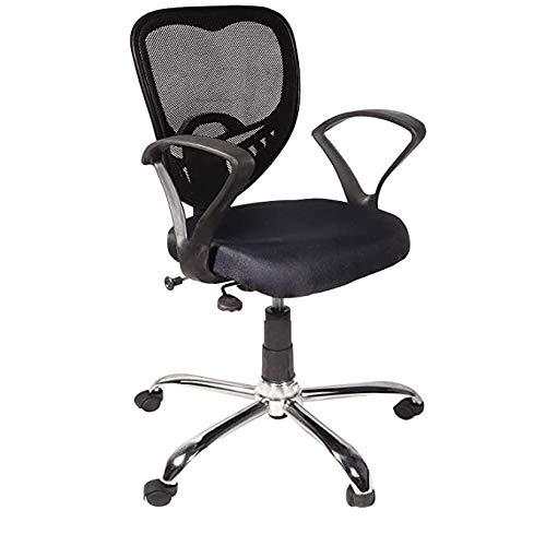 Vizolt Chair XW CB Office Chair