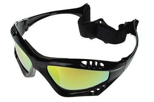 G&G Polarized Jet Ski Sunglasses
