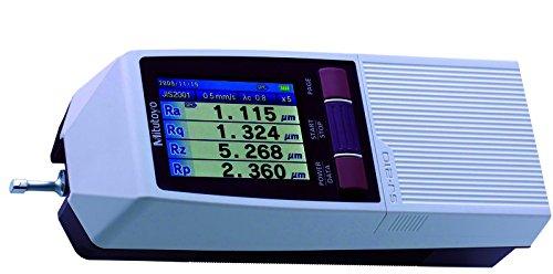 Oberflächenrauheitsmessgerät Surftest SJ-210