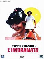 L'Imbranato [Italian Edition]