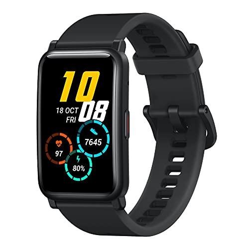 HONOR Watch ES Smartwatch a 55€ con coupon Amazon