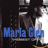 Best of - arla Glen