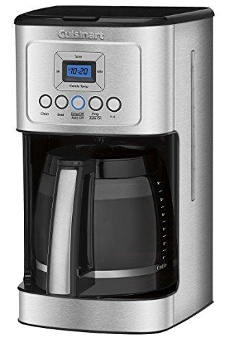 Cuisinart DCC-3200 P1 Perfectemp Coffee Maker