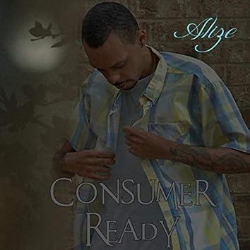 Consumer Ready