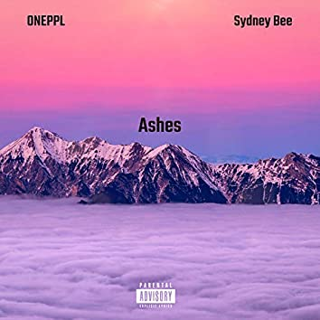 Ashes (feat. Sydney Bee)
