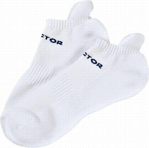 VICTOR Sneaker Socks (2er Pack)