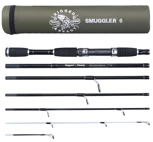 Top 10 best selling list for unbreakable fishing rod