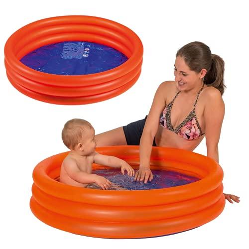 Smart Planet® Baby Pool - Mini Kinder...