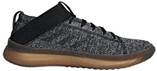 Pureboost Trainer Shoes Men's
