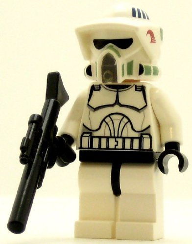 LEGO Star Wars Minifig ARF Trooper