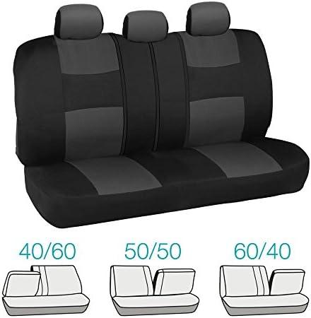 Car headrest covers wholesale _image4