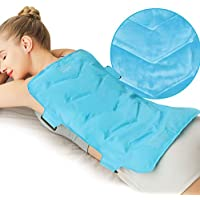 Relief Expert Extra Large Reusable Cold Compress