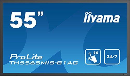 iiyama ProLite TH5565MIS-B1AG 138,8cm (54,6