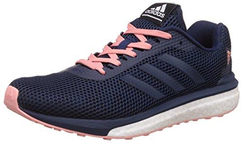 adidas Vengeful W, Zapatillas de Trail Running para Mujer