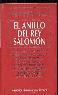 Best anillo del rey salomon Reviews