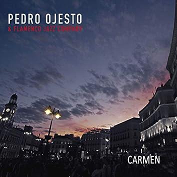 Carmen - Single