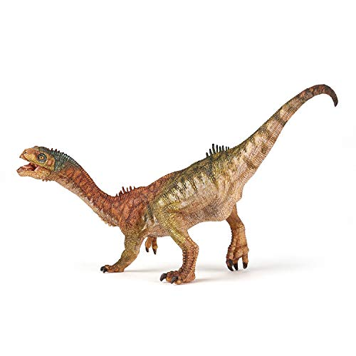 Papo Figura Chilesaurus