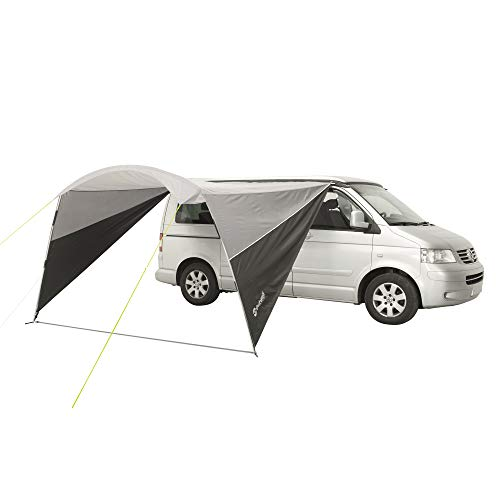 Outwell Touring Canopy, Uni