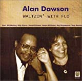 Waltzin With Flo