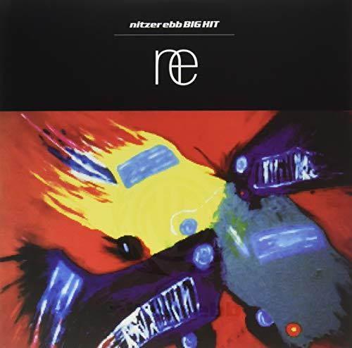 Big Hit (Deluxe) Vinilo