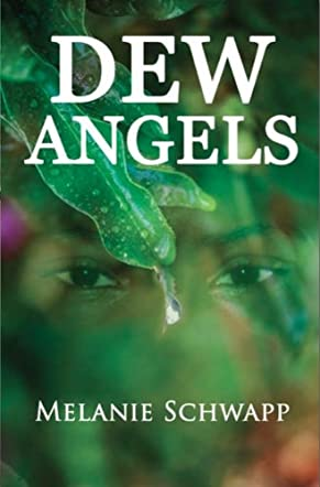 Dew Angels