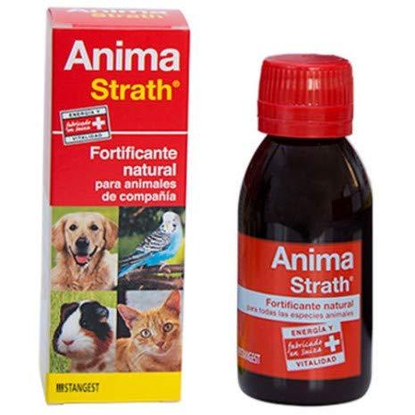 ANIMA STRATH ml. 100 10020