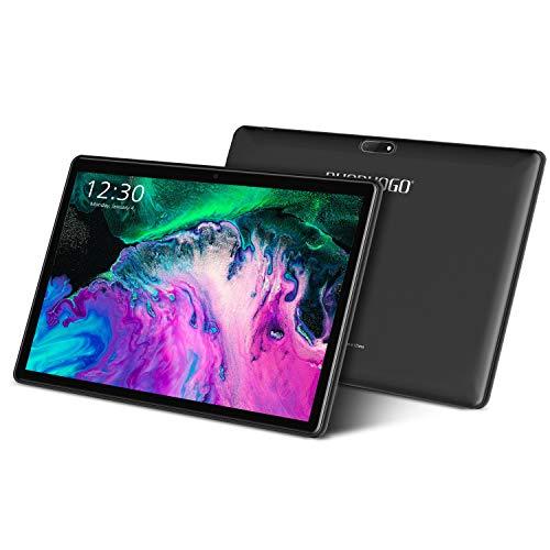 tablet pc 10.1″ android de la marca JINHENG
