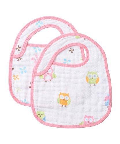 Elegant Baby Couverture pour bébé éléphant Gris