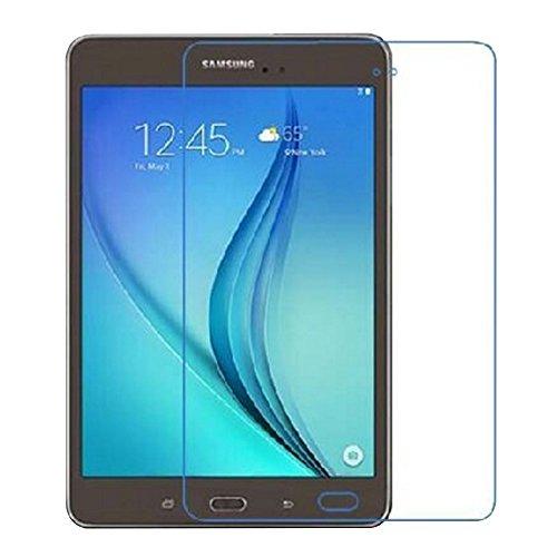 Clear Protector de pantalla para tablette, aohro ultrafina Cristal protector Glass Protector de pantalla Protector de pantalla Protector de pantalla Screen Protector