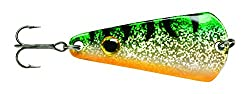 ice fishing lures for trout