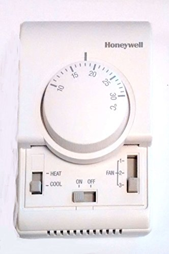 HONEYWELL Termostato