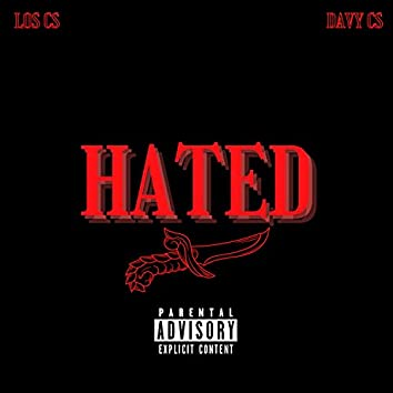 Hated