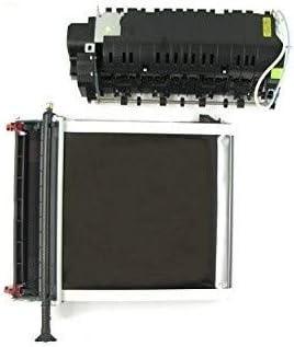 LEX40X7615-110-127V Maintenanace Kit 85k Yd