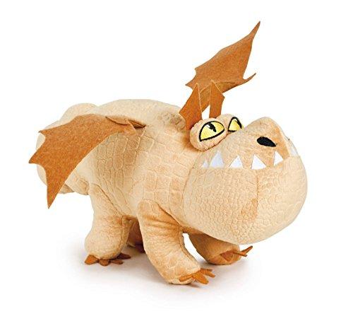 playbyplay Dragons, como Entrenar a tu dragón - Barrilete 30 Cm - 760016661-5