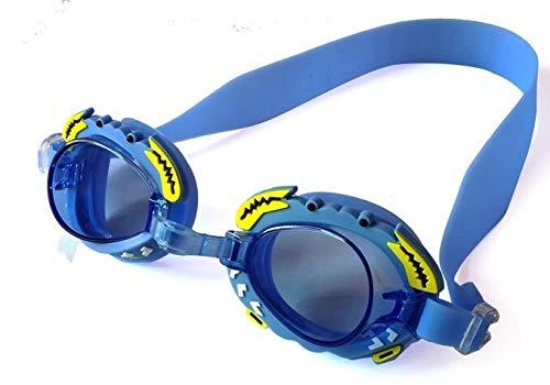 CYPYINGG Echte kinderwagen zwembril
