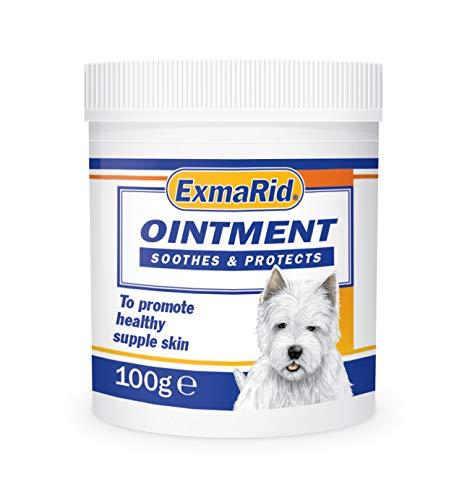 (100g) - Exmarid Ointment 100g